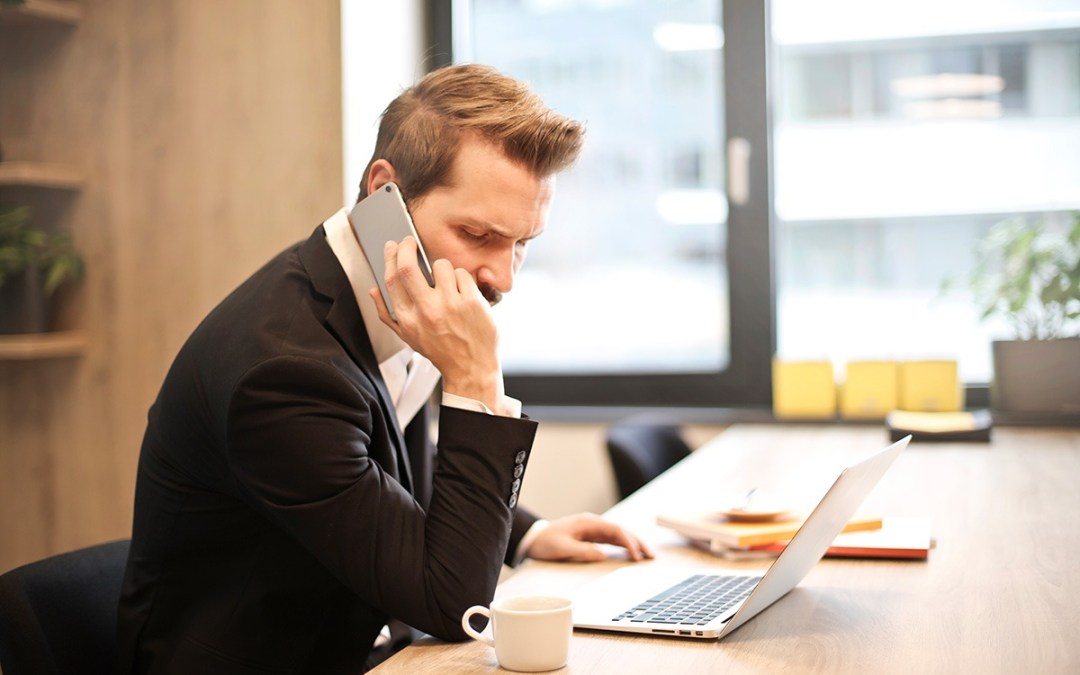 3 Interesting Customer Service Articles and 1 Hilarious Call You Must Hear