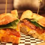 goosesandwich