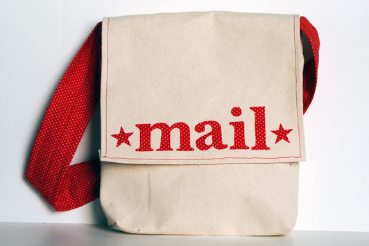 Mailbag #26