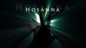 hosanna_by_right__hand-d3j19wk