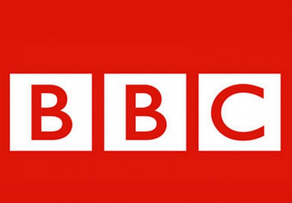 Bonus Episode! BBC Interview of Paul Samuel Dolman #86B