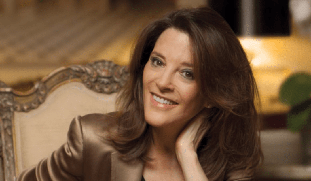 Marianne Williamson #234