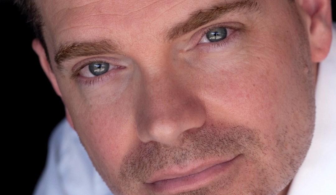 Chris Farnsworth #320