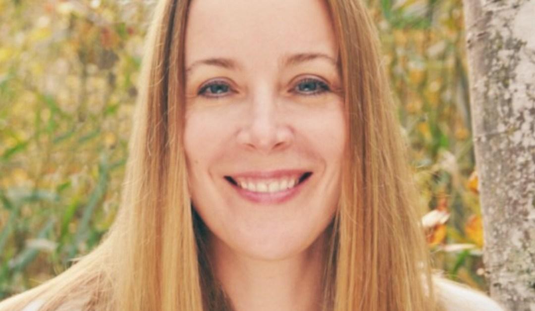 Corinne Zupko #392