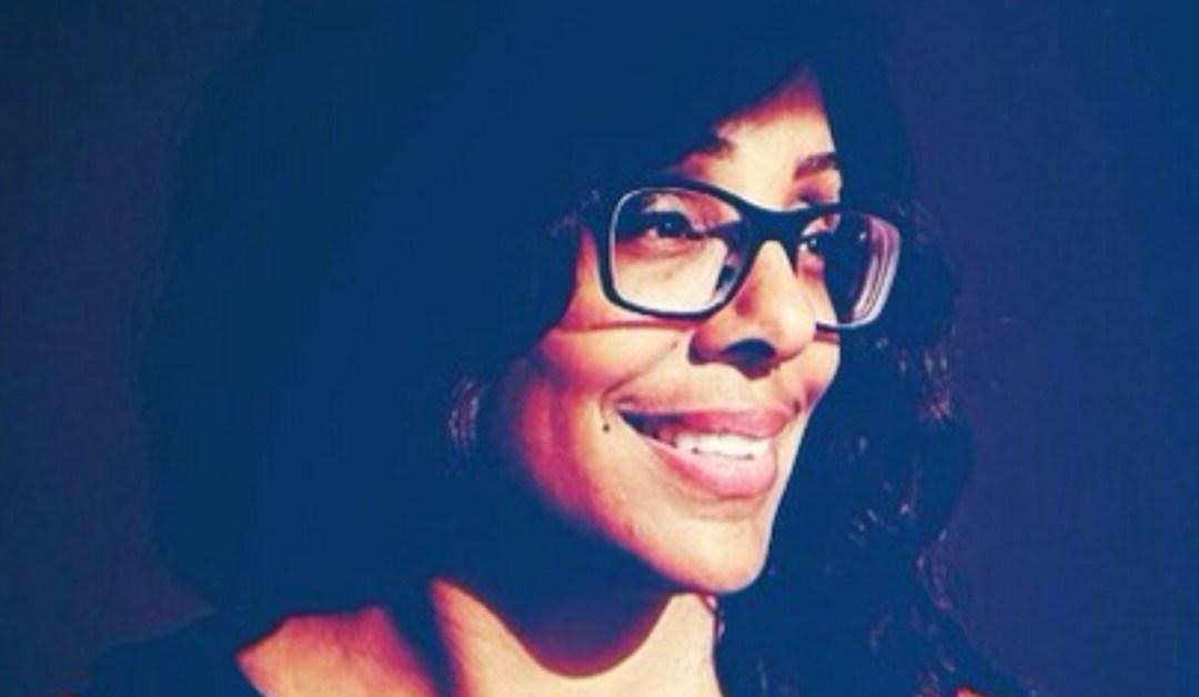 Marala Scott #419