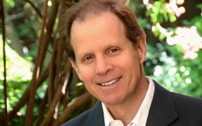 Dr. Dan Siegel #487