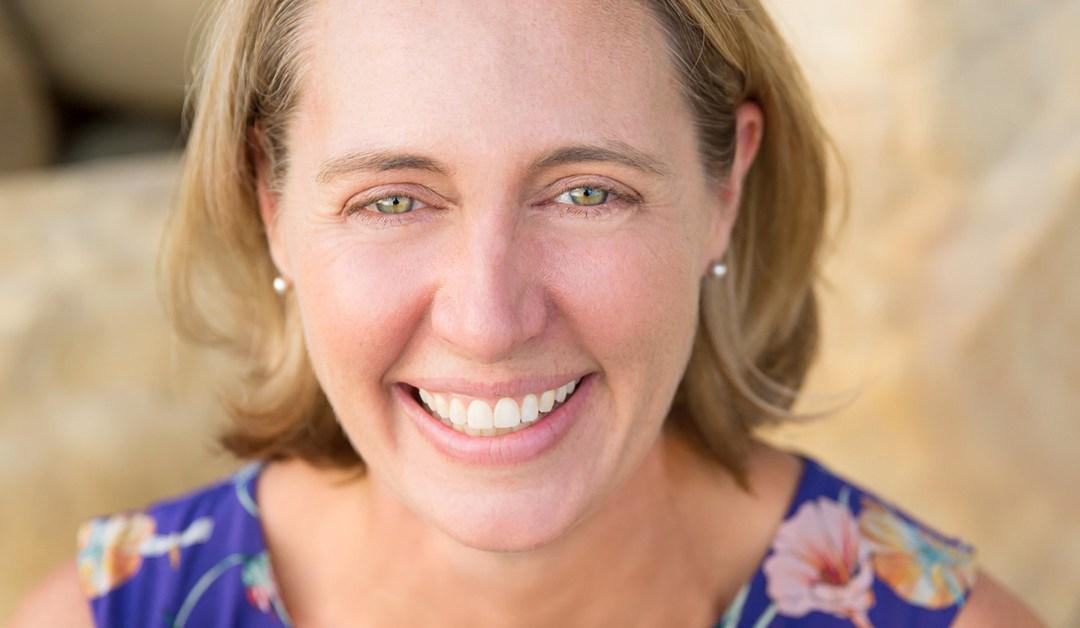Maureen Healy #486