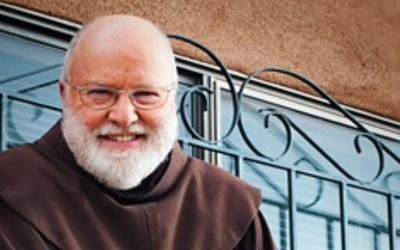 Father Richard Rohr #485