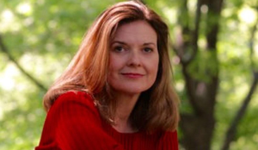 Anne Nelson #623