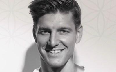 Julian Guderley #673