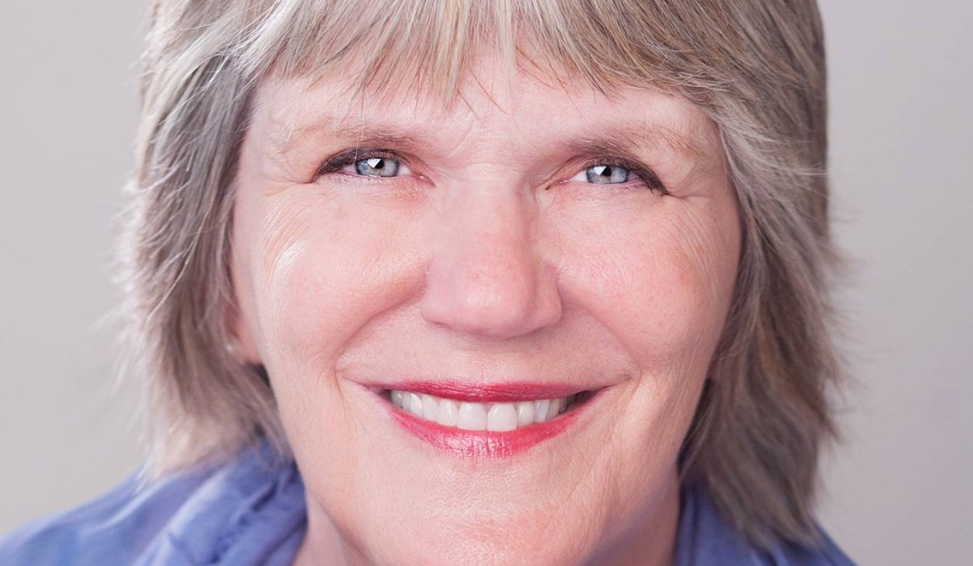 Linda Carroll #659