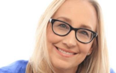 Janine Urbaniak Reid #681