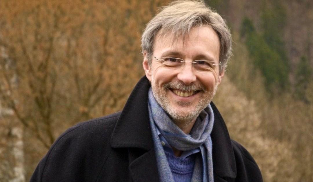 Thom Hartmann #708