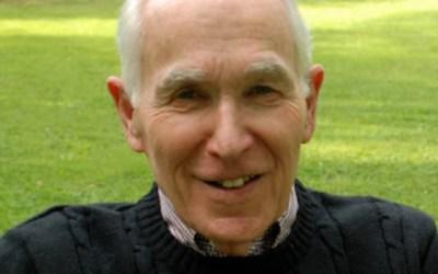 John Ferling #855
