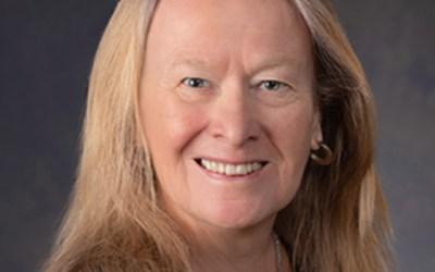 Rosemarie Anderson, Ph.D. #840