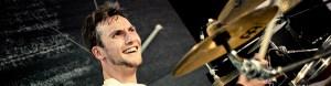 paul_seidel_drums_schlagzeugunterricht_berlin_schlagzeug_unterricht_friedrichshain