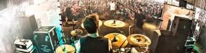 Schlagzeug Unterricht Berlin Friedrichshain