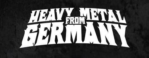initiative_musik_paul_seidel_drums_schlagzeug_unterricht_schlagzeugunterricht_berlin_wacken_metal_rock