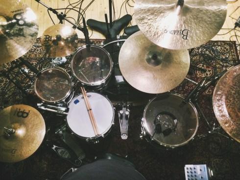 stockholm_studio_drums_recording_paul_seidel_schlagzeugunterricht_berlin_schlagzeug_unterricht5