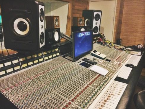 stockholm_studio_drums_recording_paul_seidel_schlagzeugunterricht_berlin_schlagzeug_unterricht7