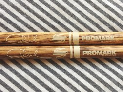 paul-seidel-promark-sticks-signature-4
