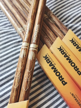 paul-seidel-promark-sticks-signature