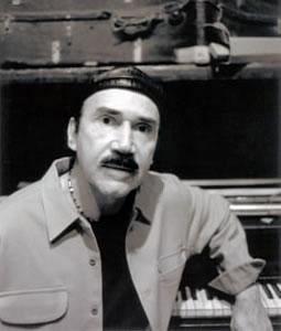 Paul Serrato