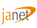 DfE funds schools sector Internet access via JANET