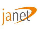 DfE funds schools sector Internet access via JANET