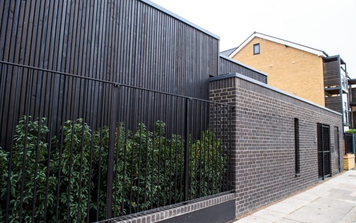 Exciting Design In Lordship Lane - photo 2
