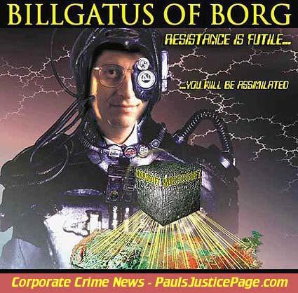 https://i2.wp.com/www.paulsjusticepage.com/images/cyborg.jpg