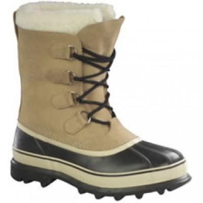 Apre Boots