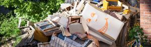 4 More Benefits Of Hiring A Junk Removal Service