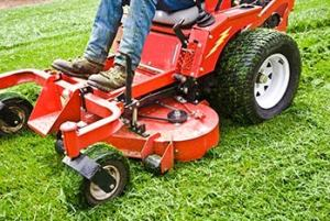 What You Should Know About Summer Lawn Care