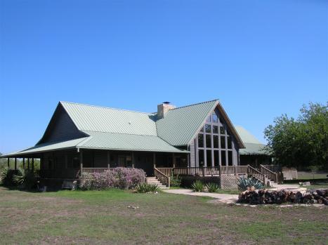 arrowhead ranch 005