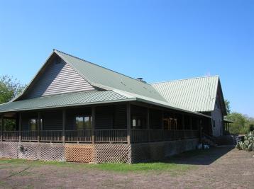 arrowhead ranch 011