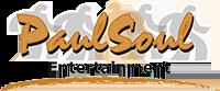 Paul Soul Entertainment
