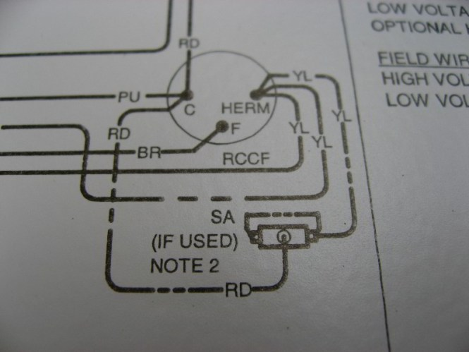 hvac condenser wiring diagram hvac image wiring wiring diagram for ac start capacitor the wiring diagram on hvac condenser wiring diagram