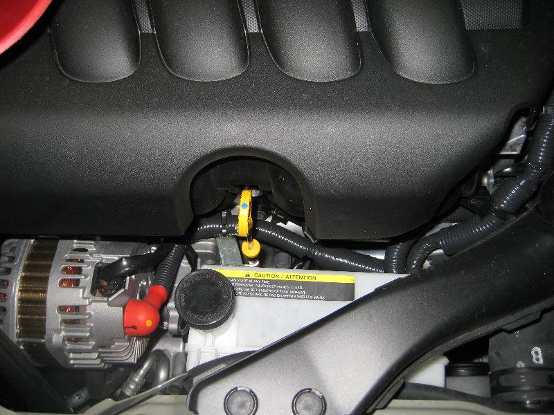 2010 maxima engine wiring diagram