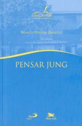 Pensar Jung