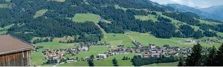 westendorf