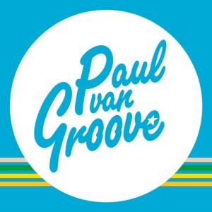 Paul van Groove. DJ / Discjockey aus Leidenschaft.