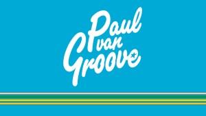 Paul van Groove. Grafik: paulvangroove.de