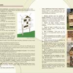 Construction d'un hôtel à insectes-2