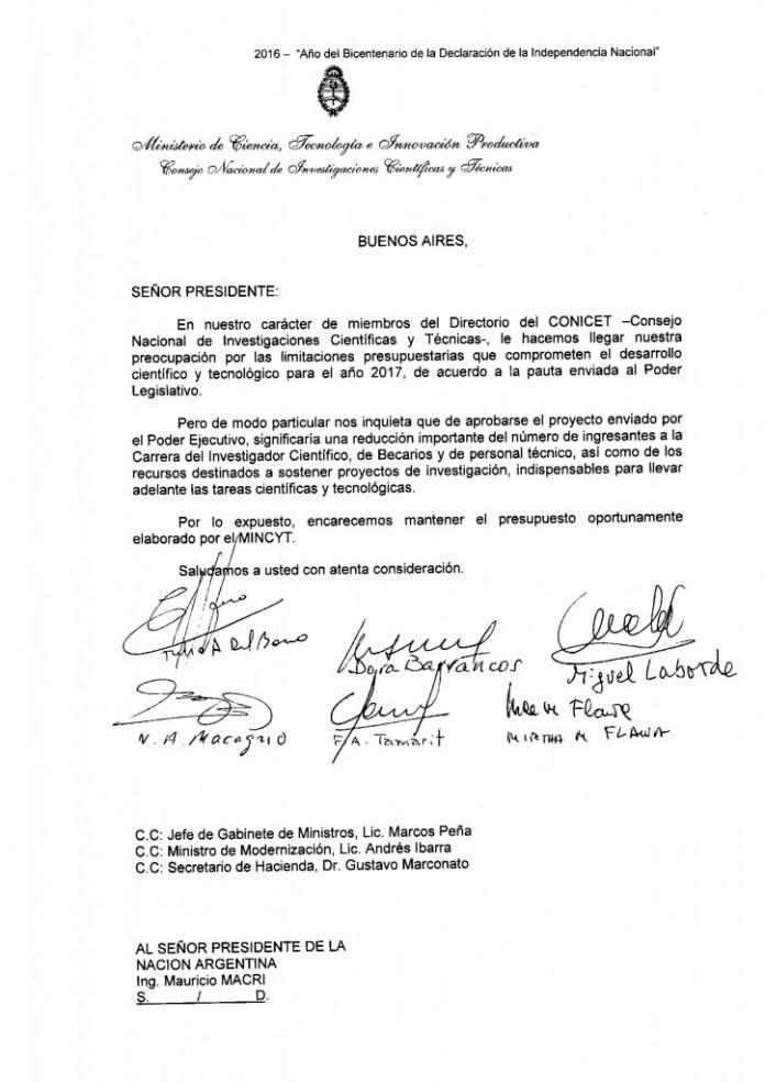 carta-del-directorio-al-presidente-de-la-nacion-724x1024