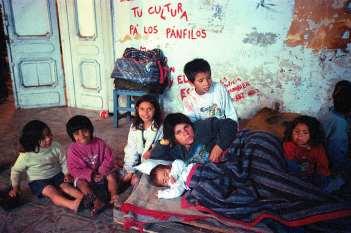 Inundación 2003 - José Almeida (16)