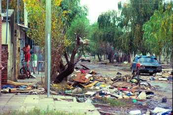 Inundación 2003 - José Almeida (25)