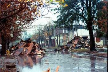 Inundación 2003 - José Almeida (28)
