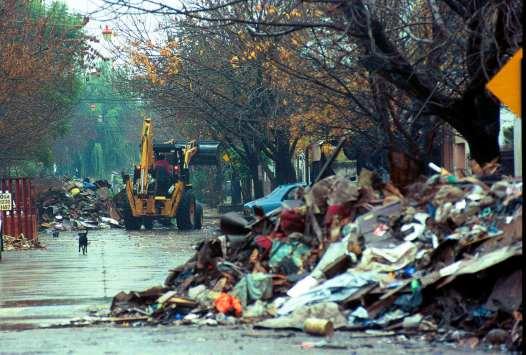 Inundación 2003 - José Almeida (29)