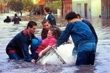 Inundación 2003 - José Almeida (6)
